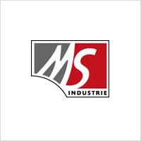 Logo MS Industrie